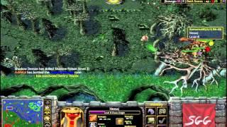 getlinkyoutube.com-FTW vs. ScenariO (Radio Game Tournament) Full DotA Commentary