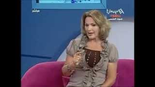 getlinkyoutube.com-Dalila Ghariani نصائح نفسية
