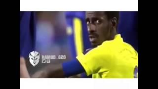 getlinkyoutube.com-طقطقه على النصر بعد كأس السوبر لايفوتك ههههههههههه