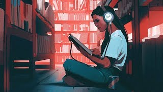My comfort zone. | lofi hip hop | Chillhop, Jazzhop, Chillout [Study/Sleep/Game]