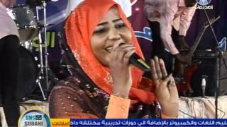 getlinkyoutube.com-نضال حسن   انا لا ابراهيمك