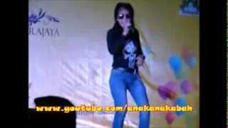 Monolog Untuk Rina by Hatta Junction