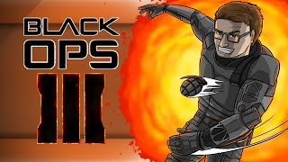 getlinkyoutube.com-Black Ops 3 Multiplayer! - FUNNY KILLCAMS, HCXD NINJA, MORTAL KOMBAT, WALLOP! (Funny Moments)