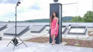 getlinkyoutube.com-Fashion-Aufnahmen mit Aufsteckblitzen - ah-photo video 83