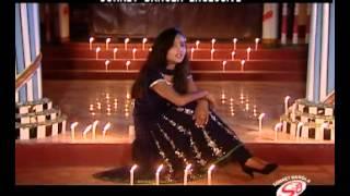 getlinkyoutube.com-Nessi Ratha Pourna Sassi-Juma-Khude Gan Raj Bangla