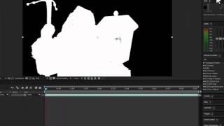 getlinkyoutube.com-Как сделать футаж самому видео
