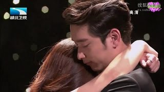 getlinkyoutube.com-[2PM2U] 2PM Chansung - รักมั้ง E13 part 2/2 end (Thaisub)