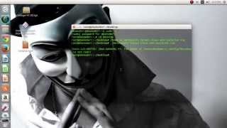 getlinkyoutube.com-How to install metasploit and armitage on ubuntu 14.04