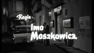 Straße der Verheißung - Jetzt auf DVD! - mit Mario Adorf - Filmjuwelen