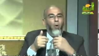 getlinkyoutube.com-الفرق بين القلب والفؤاد