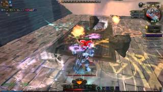 getlinkyoutube.com-Neverwinter GWF PvP 1vs1 Icydrake vs Lancer 2