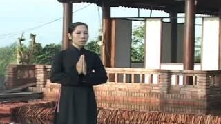 getlinkyoutube.com-PGHH : Sấm Giảng Quyển Nhì ( Kệ Dân Của Người Khùng )