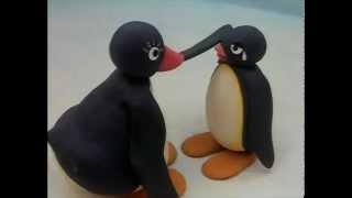 getlinkyoutube.com-Pingu 1/130
