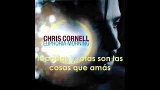 Chris Cornell – Sweet Euphoria