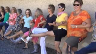 getlinkyoutube.com-What Teachers Do During Summer Break