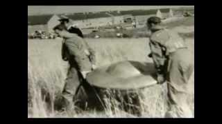 getlinkyoutube.com-ปริศนา UFO [Area 51] 1/2