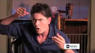 getlinkyoutube.com-Charlie Sheen: The Unedited Version