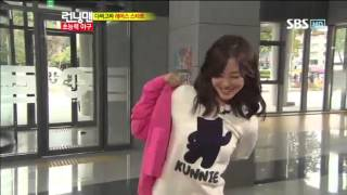 getlinkyoutube.com-런닝맨119회#1
