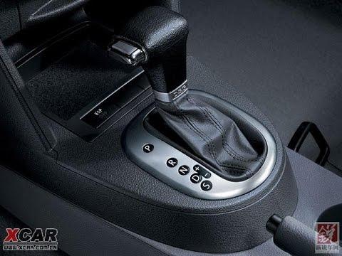 Автоматическая коробка передач. Как правильно пользоваться АКПП?