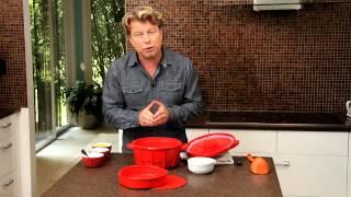 getlinkyoutube.com-Microwave pressure cooker Training