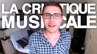 getlinkyoutube.com-Critique : Le Même que Moi - Gary Fico feat. Leo Rispal