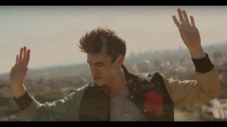 SUBEME LA RADIO - Pretty Girl ( Cover Mashup ) - Enrique Iglesias Ft. Zion y Lennox | Johann Vera