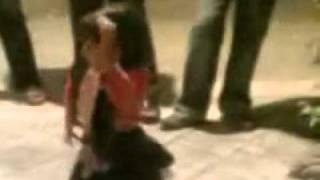 getlinkyoutube.com-حتما رقص این بچه را ببینید.در آباده فارس  PERSIAN DANCE