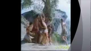 getlinkyoutube.com-LIFE OF ST.SEBASTIAN'S AND  SONG (Malayalam christian songs HD )