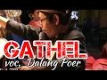 Gathel By Dalang Poer NGAWI Live Ponorogo