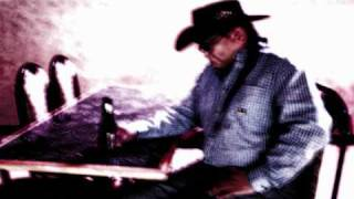 "getlinkyoutube.com-""NEON MOON""   DENNIS YAZZIE and the Night Breeze Band"