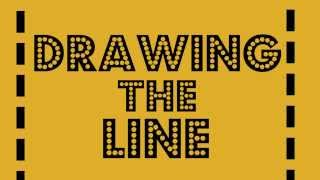 getlinkyoutube.com-Royal Pirates- Drawing the Line English ver. (Lyric Video)