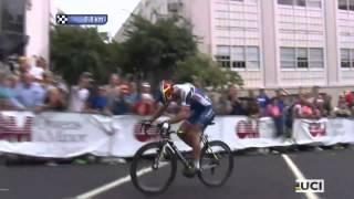 getlinkyoutube.com-Peter sagan world champion 2015
