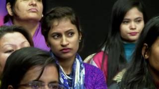 getlinkyoutube.com-Sajha Sawal Episode 469 - Barshaman Pun, Hridayesh Tripathi, Shankar Pokhrel