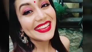 Neha Kakkar | New Song | karwachauth Special | Mile Ho Tum Humko | Unplugged 2017