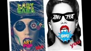 getlinkyoutube.com-A prova que Anitta Imita descaradamente parte 5