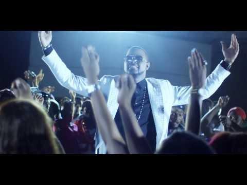 Dj Xclusive feat. Timaya - Pangolo (@DJXCLUSIVE @timayatimaya) (AFRICAX5)