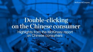 Chinese Consumers