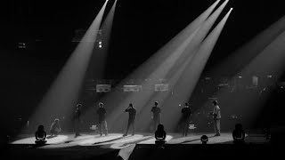 BTS (방탄소년단) 'MAGIC SHOP' MV