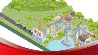 SCG Green Value Chain