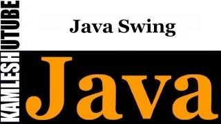 getlinkyoutube.com-Java Swing -- Part 1 -- Inserting to Database - JavaSwingProgramming#1 - NetBean