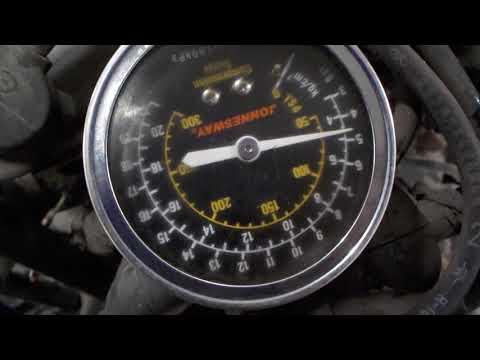 Двигатель Geely для CK 2006-2016