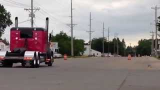 getlinkyoutube.com-Houston truck show Jake brake competition