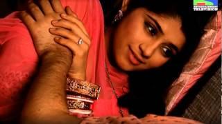 getlinkyoutube.com-Amita Ka Amit - Episode 88 - 20th May 2013