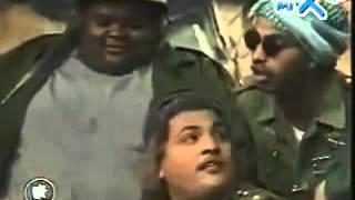 getlinkyoutube.com-مقطع مضحك مسرحية سيف العرب