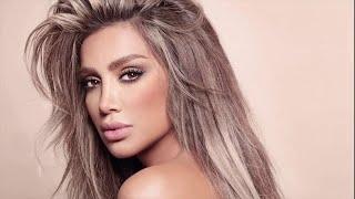 getlinkyoutube.com-Maya Diab - Biradini [Lyric Video 07] / مايا دياب - بيراضيني