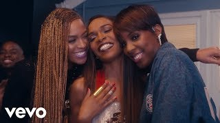 getlinkyoutube.com-Michelle Williams - Say Yes ft. Beyoncé, Kelly Rowland