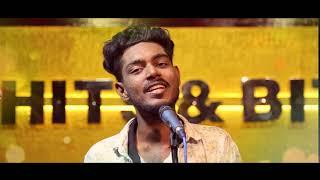 പെരുന്നാൾ ഗാനം എന്നാൽ ഇതാണ് മക്കളെ | Jilshad Vallapuzha , Siyad Koothuparamb 2018 Eid Song