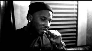 Young Jeezy - A Hustlerz Ambition (Trailer 3)