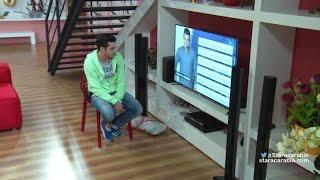 getlinkyoutube.com-رافاييل جبور من لبنان في جلسة السوشيال ميديا نايت في ستار اكاديمي 11- 15/11/2015