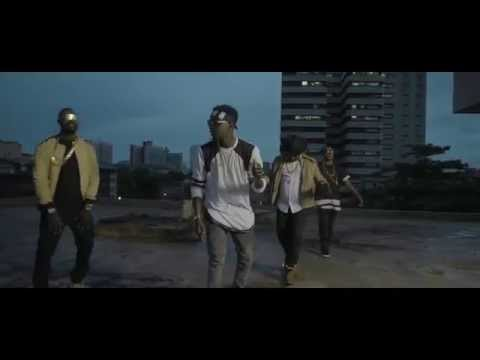DJ Shabsy   Raba ft Kiss Daniel X Sugarboy [Official Video] @djshabsy @iamkissdaniel @sugarboyGWW